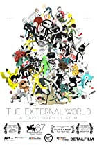 Image of The External World