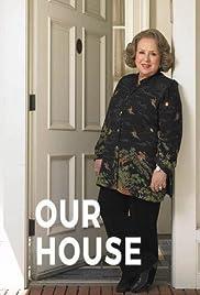 Our House(2006) Poster - Movie Forum, Cast, Reviews