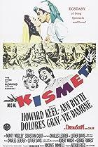 Image of Kismet