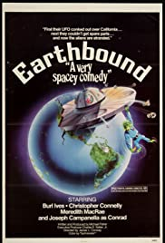 Earthbound (1981) Poster - Movie Forum, Cast, Reviews
