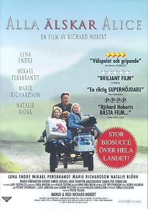 Alla älskar Alice 2002 with English Subtitles 9