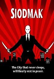 Siodmak(2012) Poster - Movie Forum, Cast, Reviews
