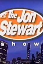 Primary image for Episode dated 9 June 1995