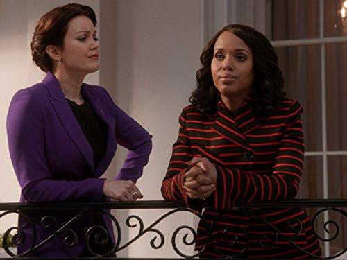 Scandal: Tick Tock | Season 6 | Episode 15