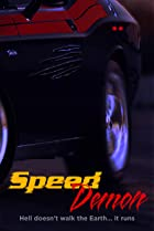 Image of Speed Demon