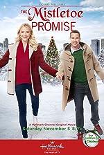 The Mistletoe Promise(2016)