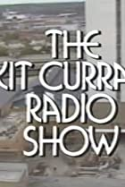 Image of The Kit Curran Radio Show