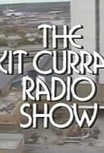 The Kit Curran Radio Show