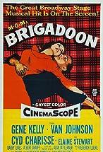 Primary image for Brigadoon