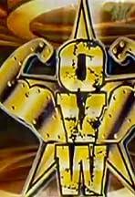 Ohio Valley Wrestling TV