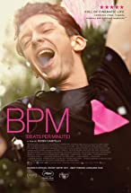 Primary image for BPM (Beats Per Minute)