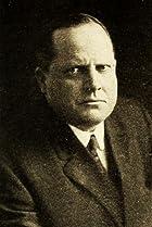 Alexander F. Frank