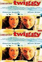 Primary image for Twiggy - Liebe auf Diät