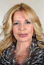 Bárbara Rey's primary photo