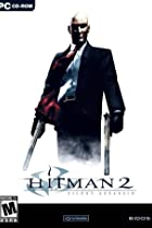 Image of Hitman 2: Silent Assassin