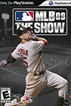 Image of MLB 09: The Show