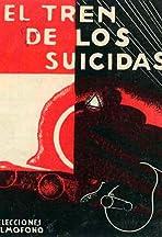Le train des suicidés