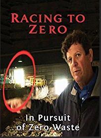 watch Racing to Zero, in Pursuit of Zero Waste full movie 720