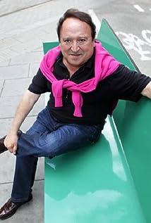 Aktori Fernando Esteso
