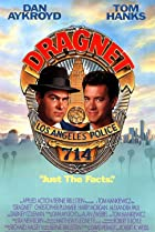Image of Dragnet
