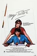 My Tutor(1983)