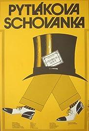 Pytlákova schovanka aneb Slechetný milionár(1949) Poster - Movie Forum, Cast, Reviews