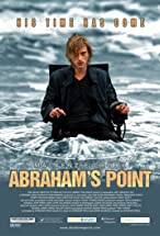 Primary image for Abraham's Point