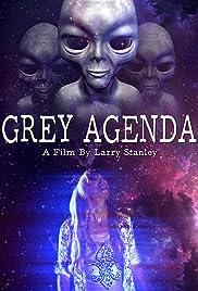 Grey Agenda (2017) Openload Movies