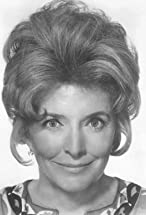 Peggy Cass's primary photo