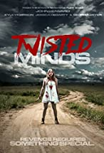 Primary image for Twisted Minds