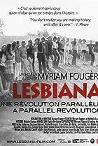Image of Lesbiana