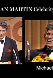 Dean Martin Celebrity Roast ~ Jack Benny | Humor (Things ...
