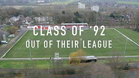 Download the class of 92 hd torrent and the class of 92 movie yify.