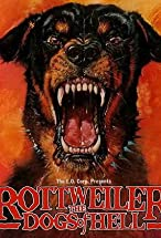 Primary image for Dogs of Hell