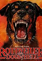 Dogs of Hell