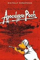 Image of Apocalypse Pooh