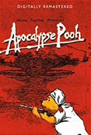 Apocalypse Pooh(1987) Poster - Movie Forum, Cast, Reviews