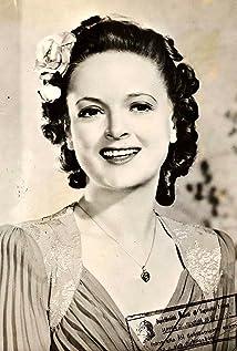Lilian Ellis Picture