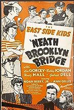 Primary image for 'Neath Brooklyn Bridge