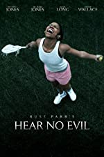 Hear No Evil(1970)