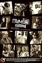 Image of Mumbai Cutting