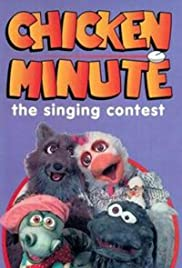 Cocotte minute Poster
