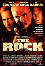 Primary image for The Rock