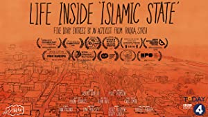 Life Inside Islamic State (2017)