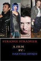 Image of Strange, Stranger