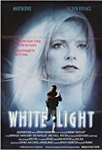 Primary image for White Light