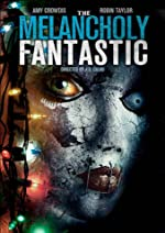 The Melancholy Fantastic(1970)