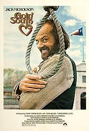 Goin' South(1978)MPEG-4[DaScubaDude]