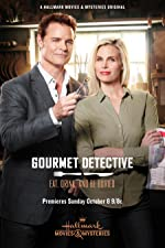 Eat Drink And Be Buried A Gourmet Detective Mystery(2017)