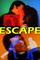 Image of Escape